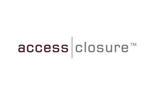 AccessClosure, Inc.  (PRNewsFoto/AccessClosure, Inc.)