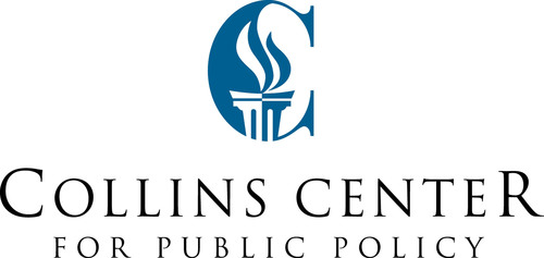 Collins Center Report Helps Floridians Understand Immigration Debate