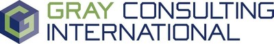 Gray Consulting InternationalPhiladelphia, PA