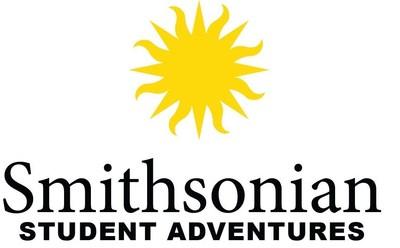 Smithsonian Student Adventures