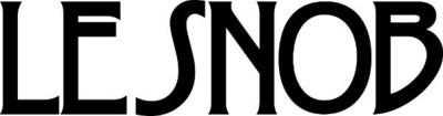Le Snob logo