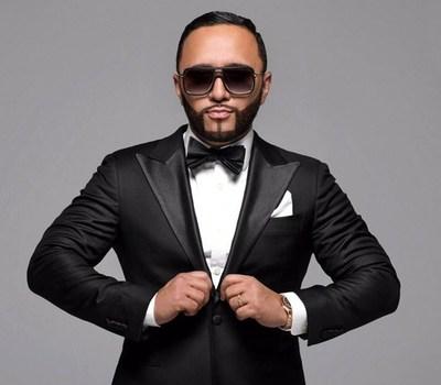 Don Omar aclara rumores en exclusiva en Mega 97.9FM y el Nuevo Zol 106.7FM con Alex Sensation