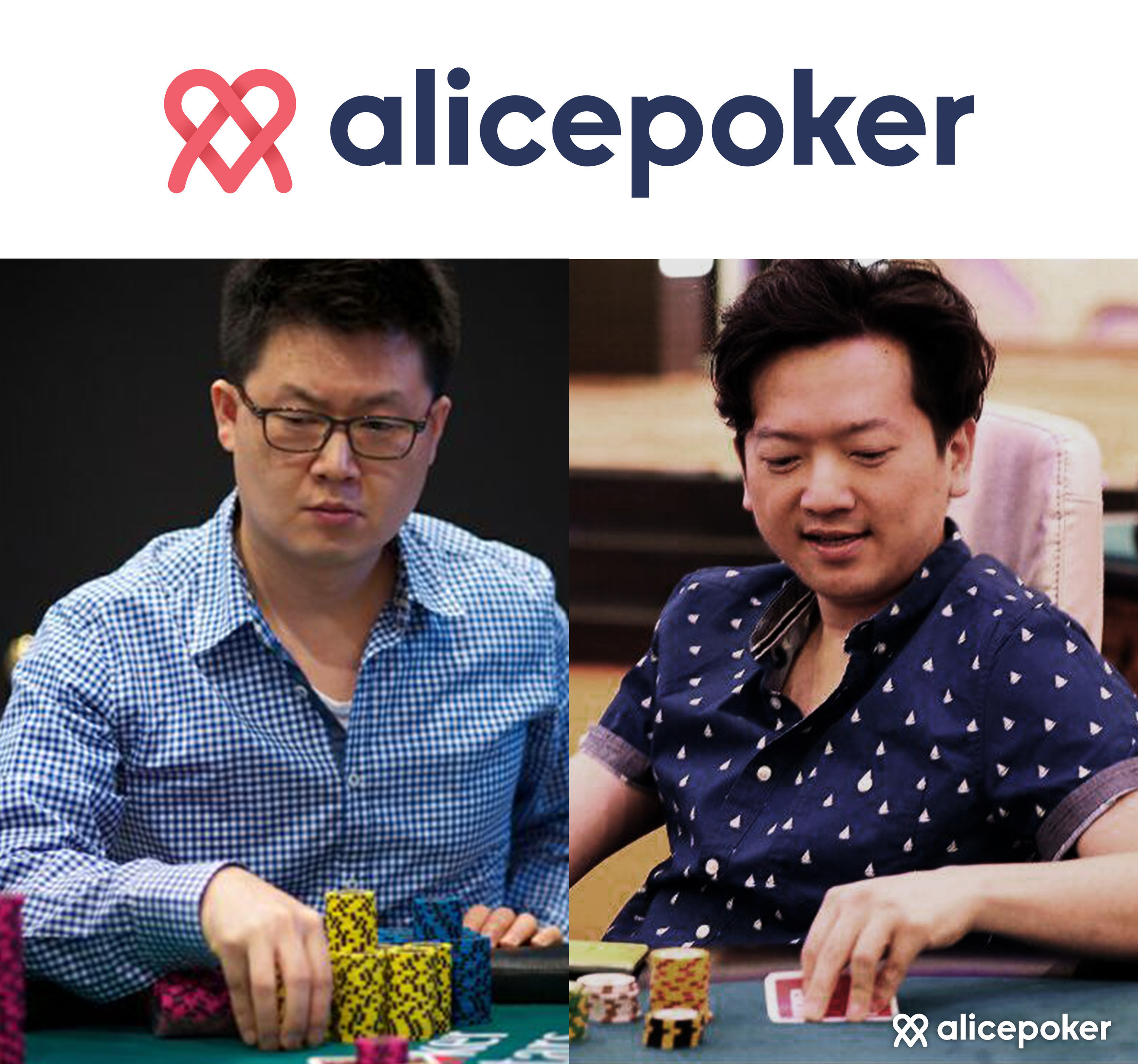 Left image by Kenneth Lim Photography courtesy of PokerStars / APPT 2013 Asia Championship of Poker (ACOP) Main Event