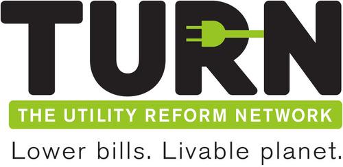 TURN Victory Expands Universal Phone Service! (PRNewsFoto/TURN) (PRNewsFoto/TURN)