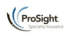 ProSight Specialty Insurance