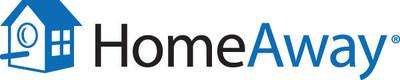 HomeAway, Inc.