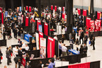 As supply chain management becomes more critical to companies, Rutgers Business School sees escalating interest from companies and students in annual career fair