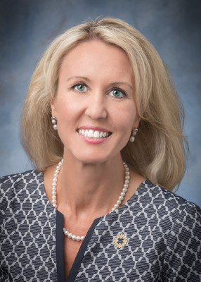 Karen Testman, CFO of MemorialCare Health System, Named to List of Top National Health Care CFOs