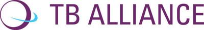TB_Alliance_Logo