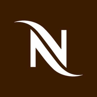 Nestlé Nespresso SA Logo
