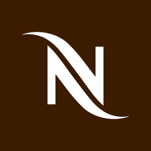 Nespresso Begins Construction of its Third Production Centre