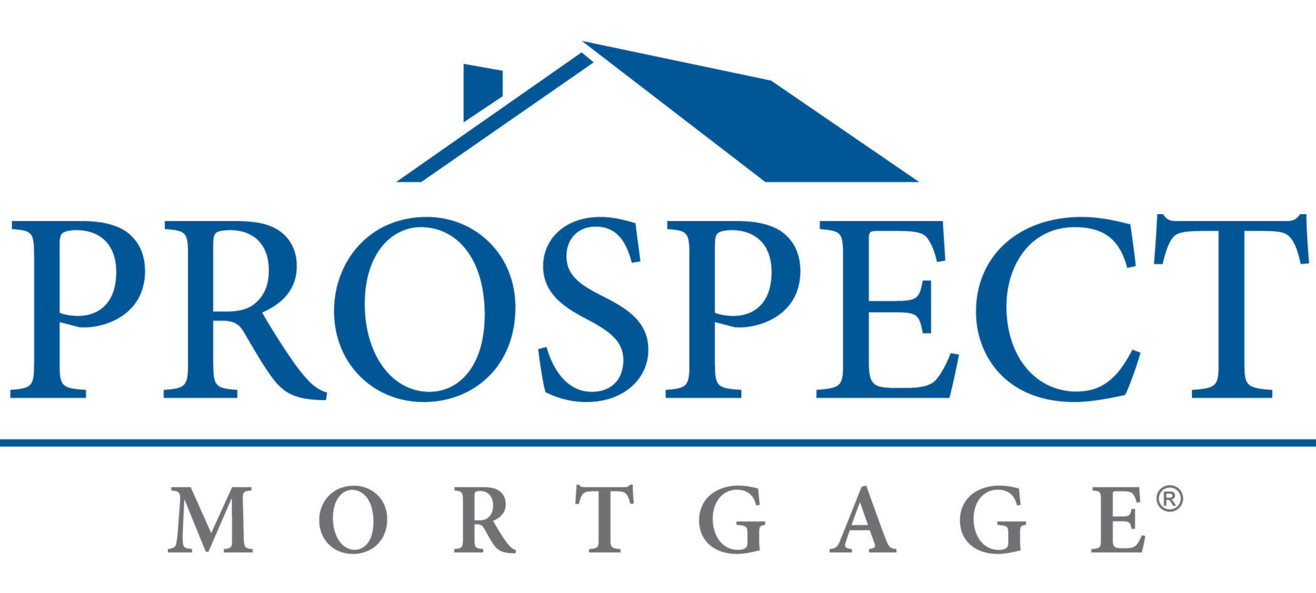 Prospect Mortgage Logo