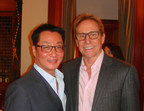 Dr. Gary Alter and Dr. Harrison Lee: Super Duo Plastic Surgery Team Behind Caitlyn Jenner's Transformation.