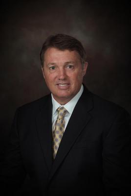Jeff Carter named Vice Chairman of Viamedia Board of Directors.  (PRNewsFoto/Viamedia)
