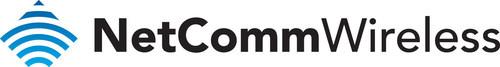 NetComm Wireless Logo