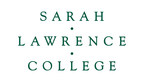 Sarah Lawrence College logo
