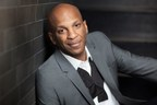 Donnie McClurkin's Radio Show #1 Spot in New York City