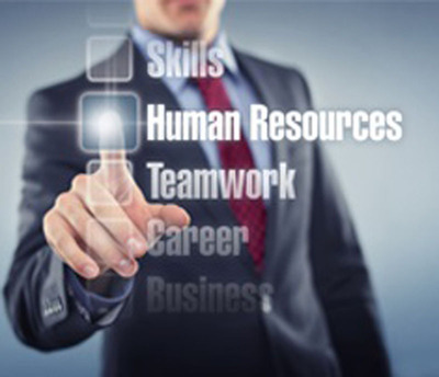 Orange County, CA Human Resource Company Employers Resource Launches Completely Redesigned Website.  (PRNewsFoto/Employers Resource)