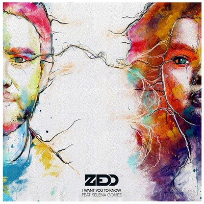 "Zedd's Brand-New Single - ""I Want You To Know,"" Featuring Selena Gomez - Is Available Now From All Digital Partners"