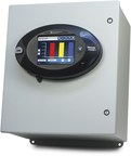 Electro Industries Releases Pre-wired and Configured Nexus 1500+ Advanced Class A Power Quality Meter in Enclosure to Expand Switchgear Capability, Quickly and Easily
