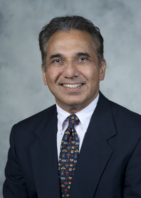 Emtec CEO and Chairman Dinesh Desai joins Fox IT Advisory Board at Temple University's Fox School of Business