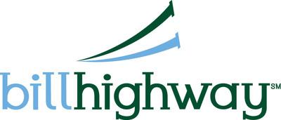 Billhighway.com.  (PRNewsFoto/Billhighway)