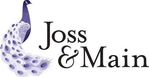 Joss & Main Surpasses 5 Million Members, Reports Three-Fold Increase in Revenue