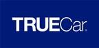 TrueCar (PRNewsFoto/TrueCar, Inc.)
