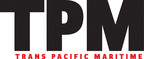 2012 TPM Conference to Highlight East Coast Longshore Contract Negotiations