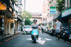 Gogoro brings smartscooter to new markets with introduction of Gogoro Open Initiative