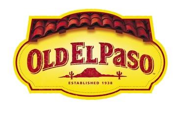 Ole El Paso Logo