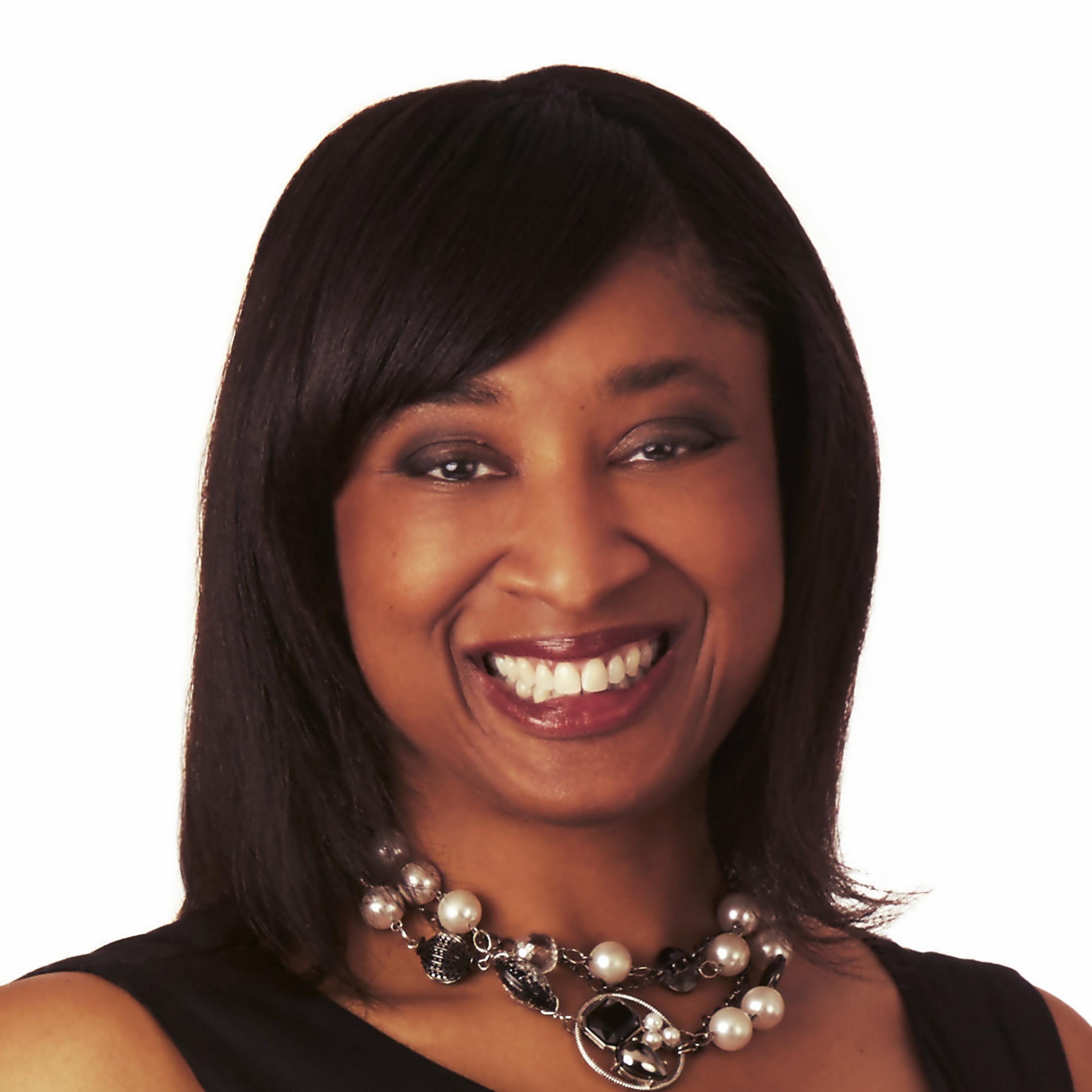 Dr. Renetta Garrison Tull