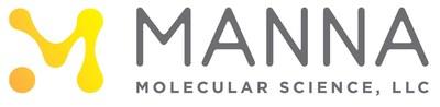 Manna_Molecular_Science_LLC_Logo