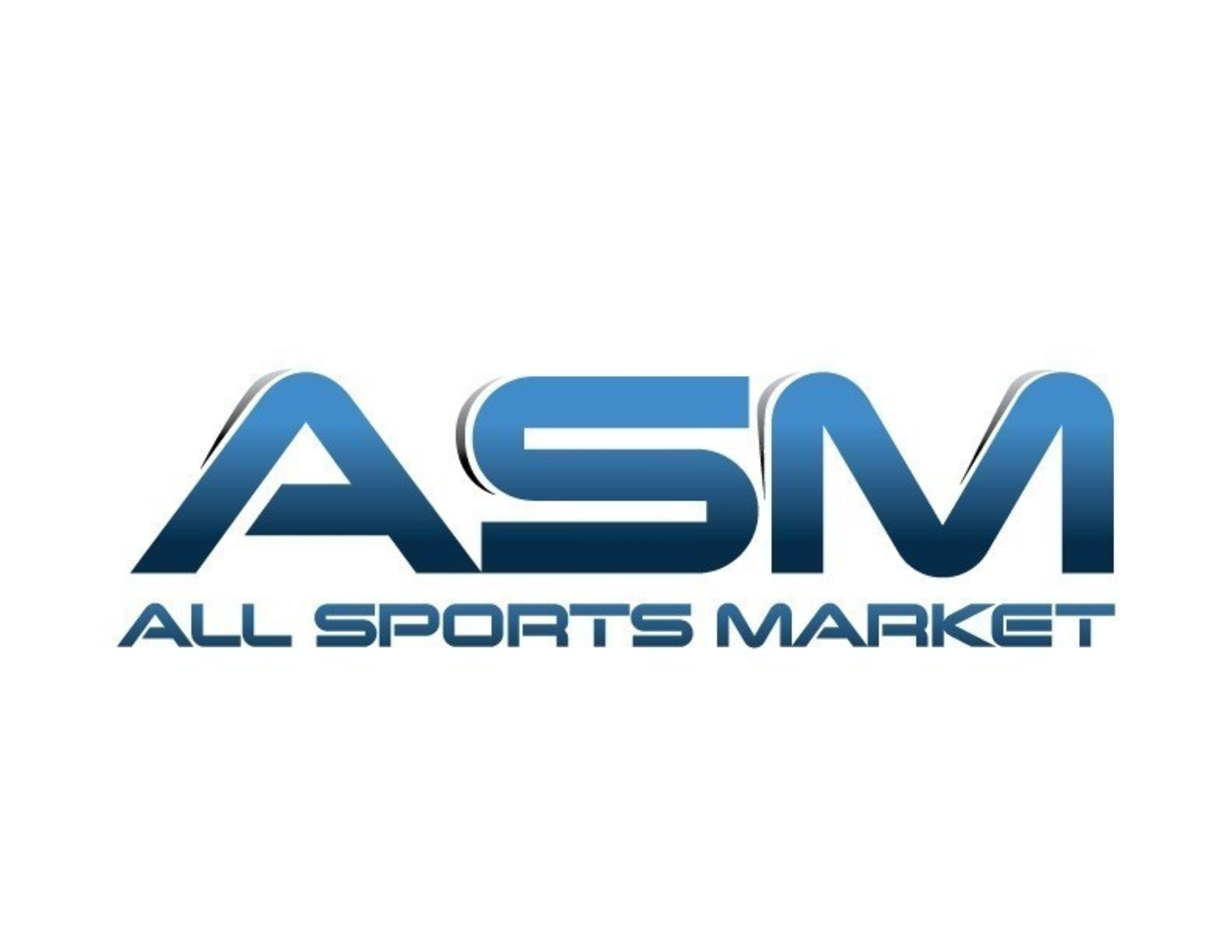 AllSportsMarket - Stop Betting. Start Investing.
