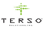 Terso Solutions, Inc.  (PRNewsFoto/Terso Solutions, Inc.)