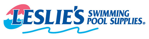 Leslie's Swimming Pool Supplies to Open New Store in San Marcos, Texas