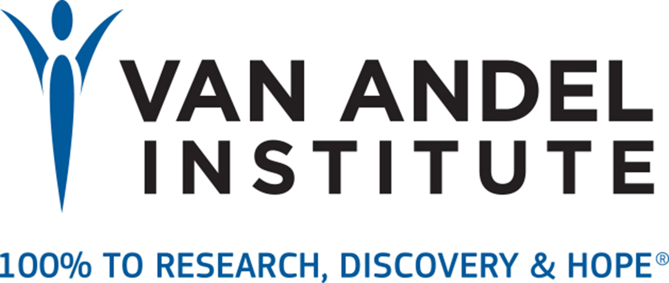 For more information on Van Andel Institute's cancer and neurodegenerative disease research and science ...