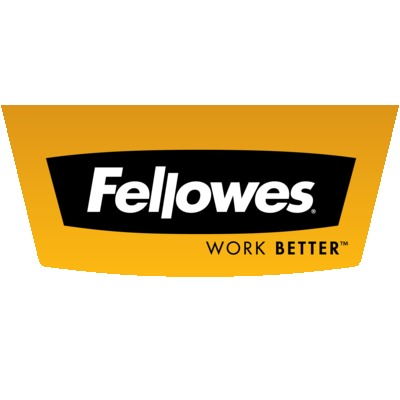 Fellowes, Inc.  (PRNewsFoto/Fellowes, Inc.)