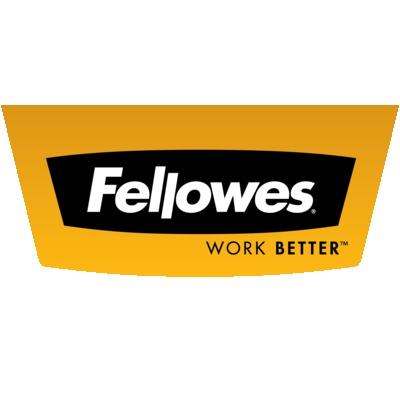 Fellowes, Inc. (PRNewsFoto/Fellowes, Inc.) (PRNewsFoto/FELLOWES, INC.)