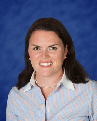 Elizabeth Miller, chief operating officer for WellCare of Florida, has been appointed to the state's newly created Telehealth Advisory Council. The council is tasked with examining the types of telehealth services that are available in the state and developing recommendations for how to increase access to telehealth services for all Floridians.