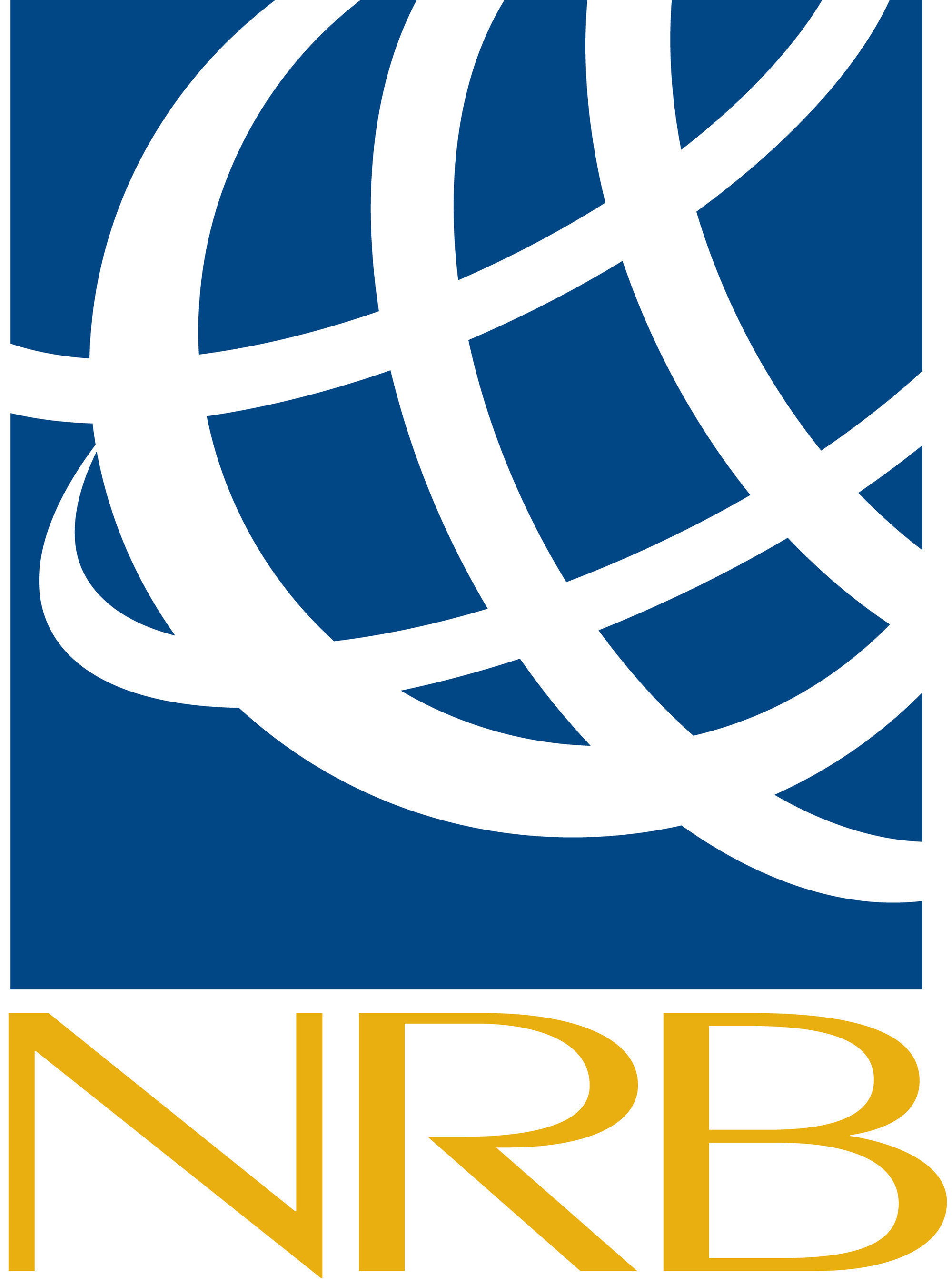 NRB Urges Congressional Action to Protect Internet Freedom 'While There's Still Time'