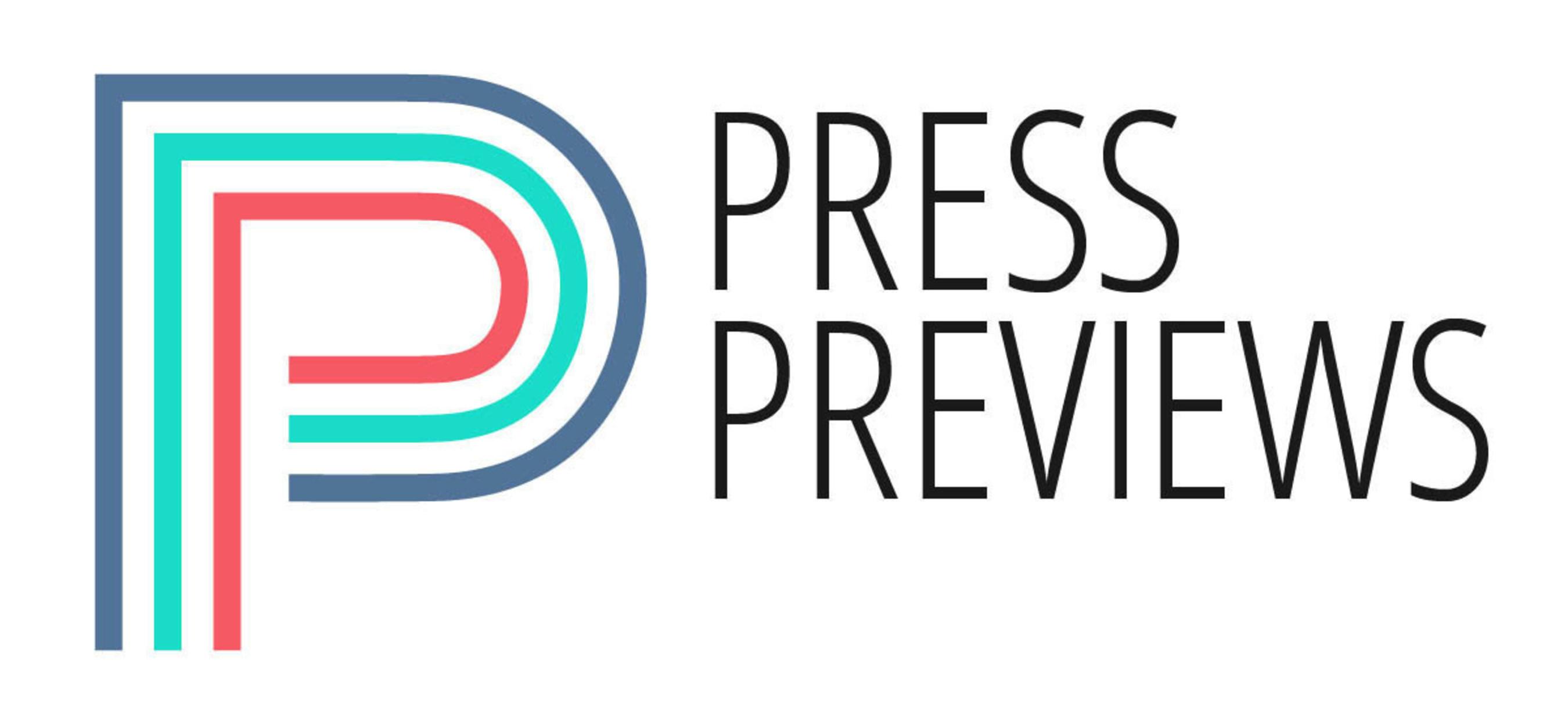 Press Previews