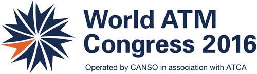 El Congreso Mundial ATM registra récord de asistencia en tecnología de aviación de vanguardia