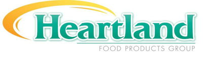 Heartland Food Products Group. (PRNewsFoto/Heartland Food Products Group)