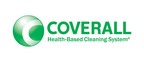 Coverall Recognizes 2013 Franchise Owners of the Year