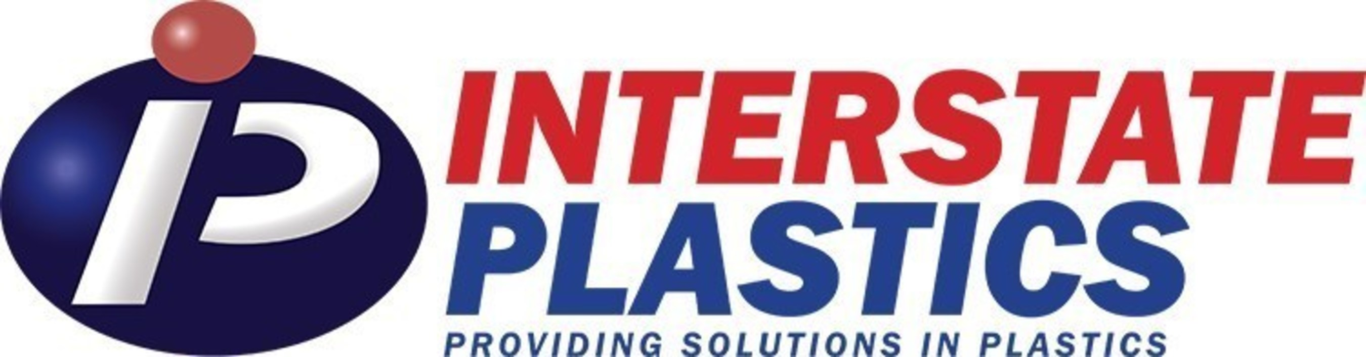 Interstate Plastics Provides Broad Range of Mechanical Plastics to Machine Shops Nationwide