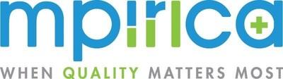 MPIRICA - Surgery Quality Scores - When Outcomes Matter Most