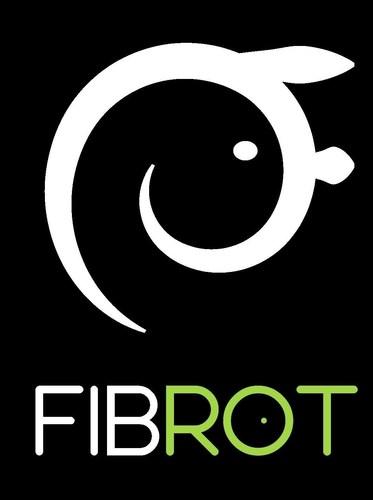FIBROT (PRNewsFoto/Daniel Martin, a.s.)