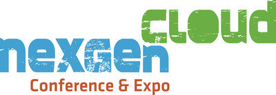 Leading Cloud Executives Added to Speaker Lineup for Upcoming NexGen Cloud Conference & Expo