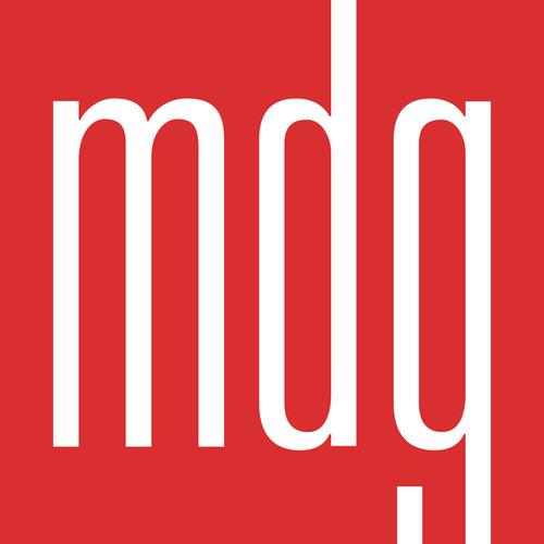MDG Advertising, Inc. - mdgadvertising.com.  (PRNewsFoto/MDG Advertising)